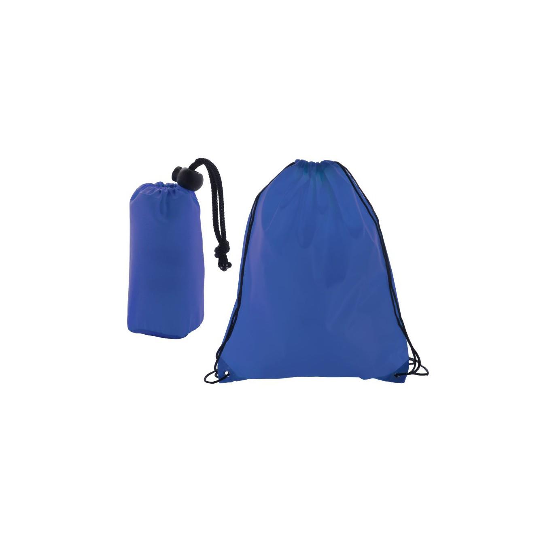 f745e68014f Opvouwbare tassen - Opvouwbare rugzak Thais bedrukken