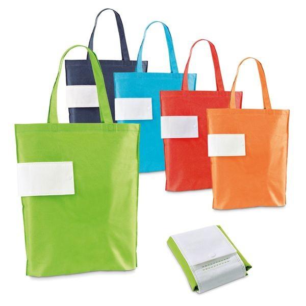 c0004a05c29 Opvouwbare tas bedrukken, grote collectie, korte levertijden en ...