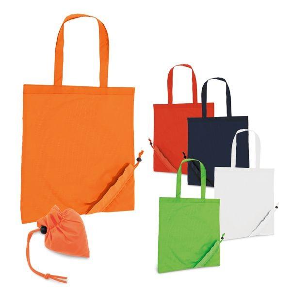 Rieten Tas Bedrukken : Opvouwbare tassen tas weert bedrukken