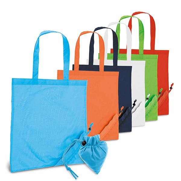 Stoffen Tassen Laten Bedrukken : Gt opvouwbare tassen tas weert bedrukken