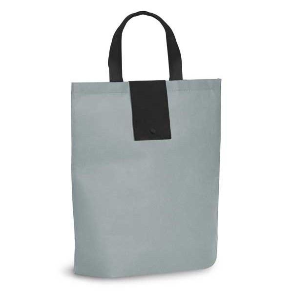 Rieten Tas Bedrukken : Opvouwbare tassen tas eindhoven bedrukken