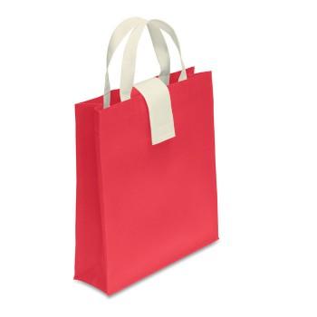 Shopper Folby