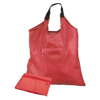 Opvouwbare tas Kima