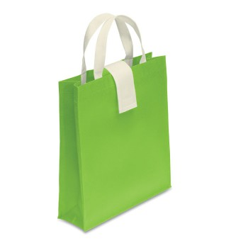 Shopper Folby